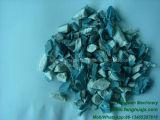 Hohe Leistungsfähigkeits-industrielle Plastikreißwölfe