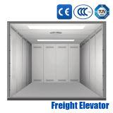 중국 높은 안전에 있는 운임 엘리베이터 가격