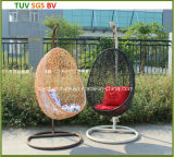 H patio Hanging Chair del giardino della Cina Outdoor per Hot Sell