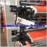 6 colores Flexo máquina de impresión