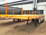 Nagelneuer Ladung-Behälter-Schlussteil für Verkauf, Behälterschlußteil