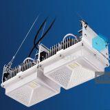 IP67はLED高い湾のフラッドライト100W 150W 200Wを防水する