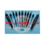 Sensor industrial en línea de la alta calidad pH para el medidor de pH por el sensor Co., Ltd. de Nengshi Analytical