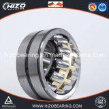 Rodamiento de rodillos esférico autoalineador (23060CA)