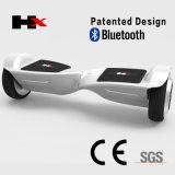 Mini Hoverboard de los niños APP Balanceo automático de fábrica Hoverboard de fábrica