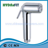 Good Quality Toilet Shattaf (HY208)