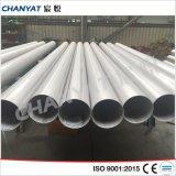 API/ASTM pipe en acier sans joint et soudée d'A790/A312/A106/A333