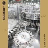 machine de remplissage carbonatée par 8000bph de boissons à la qualité