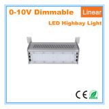 Indicatore luminoso lineare sospeso di 50W LED Highbay