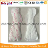 Dame Everyday Use Panty Liner