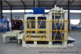 Qt12-15D Automatisch Concreet Blok die tot Machine maken de Holle Machine van de Baksteen
