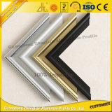 Marco de aluminio de los surtidores de China para el cuadro