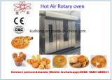 Il Ce del KH ha approvato i prezzi del 50/100 di forno per panetteria