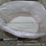 99% Einheimisch-Betäubungsmittel-Prokain-Hydrochlorid-ProkainHCl für Schmerz-Verlust
