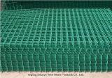 庭の塀のための金属によって溶接される金網のパネル