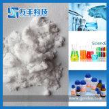 Gadoliniumの硫酸塩の水晶