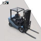 Dieselgabelstapler, 3 Tonne in der guten Qualität