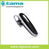Nieuwe In het groot OEM van de Hoofdtelefoon Bluetooth van Punten Mobiele Kleurrijke Oortelefoon