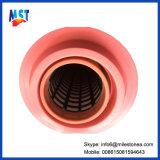 Filtro secondario CF500 C20500 dal Mann di filtro dell'aria dell'elemento di filtro dell'aria