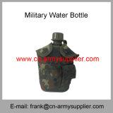 Бутылка воды Кувшин-Армии воды Кружк-Армии Буфет-Армии воды армии