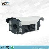 2.0mega 화소 IR CCTV 시스템 안전을%s 방수 탄알 IP 사진기