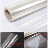 2 Mil Glass Protective Building & Car Window Security Film