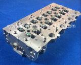 Zylinderkopf für Diesel Jiangling VM-2.5/VM-2.8