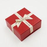 シンセンの製造者の記憶のボール紙のカートンの宝石箱(J60-C1)