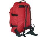 """Il sacchetto a vari compartimenti per il commercio, banco del computer portatile del sacchetto di corsa, viaggia """" taccuino 19.50)"""