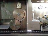 明確な印刷の効果のカプセルプリンター
