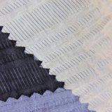 Paño de nylon de la tela del telar jacquar del rayón