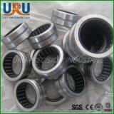 Rodamiento de rodillos de aguja Nki35/20 Nki35/30 Tafi355020 Tafi355030