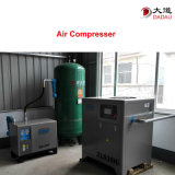 Matériel de compartiments à air