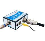 Câmera rápida Tvs-10 da inspeção do endoscópio da câmara de visita da vista