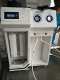 Le meilleur épurateur pur de vente de l'eau de machine de l'eau de laboratoire