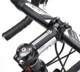 يتمّ [هوت-سل] على يبيع [20سبيد] [700ك] كربون طريق درّاجة
