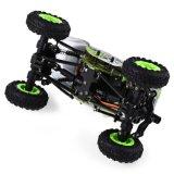 31224438-2.4G 1-24のスケールのリモート・コントロールレースカーの手段のおもちゃ