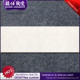 中国の良質の保障された工場磁器の床の浴室のタイル