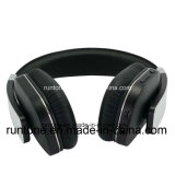 Grossiste Casque universel CSR Bluetooth Headset avec microphone