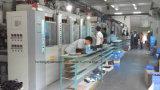 220t het Vormen van de injectie Machine voor Plastic Schoen