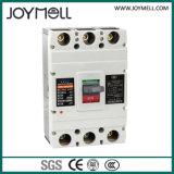 Elektrische AC van Joymell Stroomonderbreker 1A~1600A