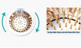 De automatische Machine van de Plukker van de Kip van het Roestvrij staal Commerciële voor Verkoop
