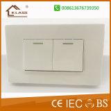 Interruptor do redutor do grupo 1000W do padrão 1 das BS do PC da alta qualidade