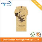 Kundenspezifische Drucken-Packpapier-Fall-Marke (QYCI1536)