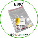 최신 Sale Polymer Battery Cell 503030 Thin Lithium Battery 3.7V 420mAh Lithium Polymer Battery