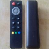 IR TV à télécommande à télécommande
