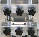 Máquina de teste de fatiga dinâmica de borracha (HZ-7003)