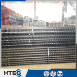超低い温度のボイラーは熱交換装置Finned管のエコノマイザを分ける
