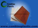 Ventas caliente Edificio Material PVC Junta de espuma para la plantilla de construcción