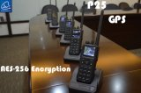 VHF/UHF/700-800MHzのラジオ、P25 /Dmr/Analogの対面ラジオ